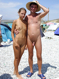 Couples Nudist Pictures